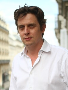 Henri Verdier est nommé directeur d'Etalab