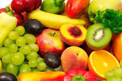 La cotation des fruits et légumes, en ligne sur www.data.gouv.fr
