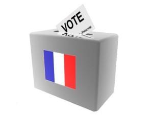 Le ministère de l'intérieur met en ligne les résultats du référendum du 7 avril 2013 en Alsace