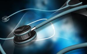 L'Agence Technique de l'Information sur l'Hospitalisation (ATIH) met en ligne les catégories majeures de diagnostic par établissement de santé