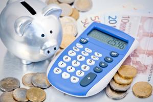 Le ministère de l'économie et des finances met à disposition les données d'exécution budgétaire des collectivités territoriales