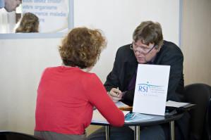 Le ministère du travail, de l'emploi, de la formation professionnelle et du dialogue social publie de nouvelles données sur l'emploi