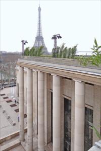France Domaine met en ligne les données actualisées de l'inventaire physique du parc immobilier de l'Etat utilisé par les services de l'Etat