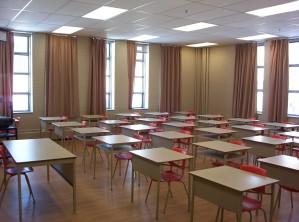 Le ministère de l'éducation nationale met en ligne les résultats du diplome National du brevet 2012