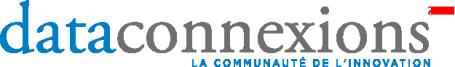 4e édition du concours Dataconnexions : A vos agendas !