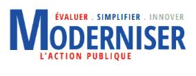 Bilan du troisième comité interministériel pour la modernisation de l'action publique (CIMAP) concernant l'ouverture des données publiques