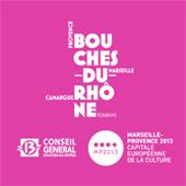 Bouches-du-Rhône Tourisme met ses données en ligne sur data.gouv.fr