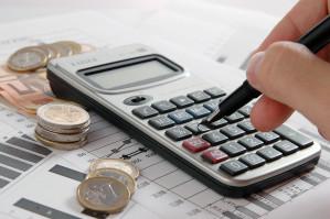 Le ministère de l'Intérieur met en ligne les subventions allouées au titre de la réserve parlementaire pour 2011 et 2012