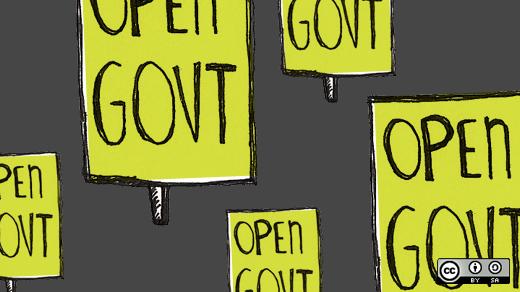 Le Premier ministre adresse au Gouvernement la Circulaire sur «l'ouverture et le partage des données publiques» et le Vade-mecum de l'Open Data