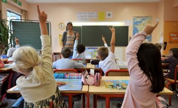 Les ministères en charge de l'éducation nationale et de l'enseignement supérieur et de la recherche mettent à disposition les repères et références statistiques 2013 sur data.gouv.fr