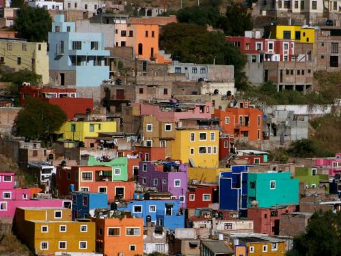(Français) Ouverture des données publiques en matière de logement: publication du rapport logement et de la cartographie des données associées