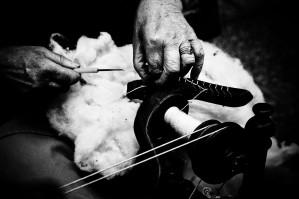 Vous souhaitez connaitre le nombre d'entreprises artisanales par département ainsi que les chiffres d'affaires associés ? Venez le découvrir sur data.gouv.fr
