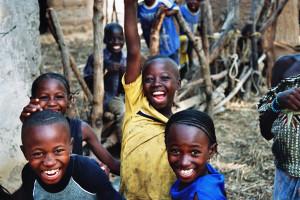 Vous souhaitez suivre les projets d'aide de la France au Mali ? Venez découvrir les données sur data.gouv.fr