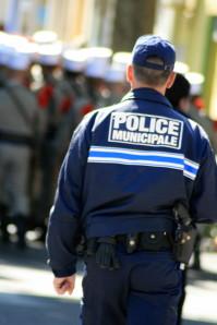 Vous souhaitez avoir des informations sur la police municipale de votre commune ? Venez les découvrir sur data.gouv.fr