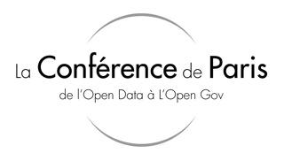 L'intégralité de la Conférence de Paris du 24 avril en vidéo