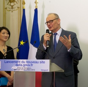 Les avis de la CADA en open data sur Data.gouv.fr
