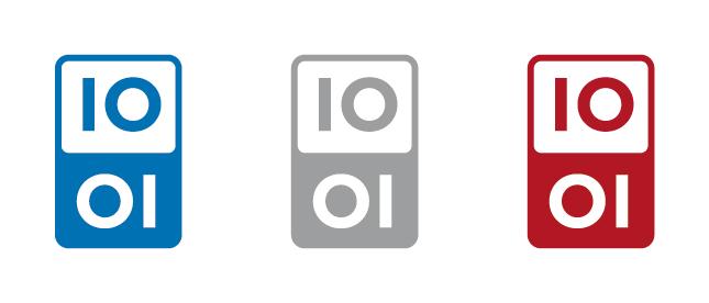 logo Licence Ouverte