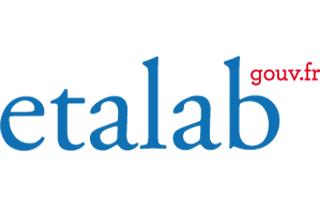 logo-etalab-320x200