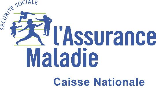 Ouverture d'une agrégation du fichier «Damir national» par l'Assurance Maladie