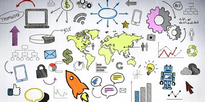 Open Data Camp sur les données de la douane