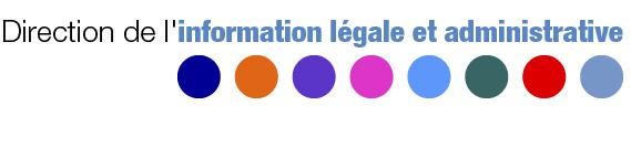 La Direction de l'Information Légale et Législative (DILA) ouvre les données BODACC, BOAMP et BALO en open data