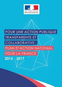 2015-07-16 16_03_02-Plan d'action national pour la France