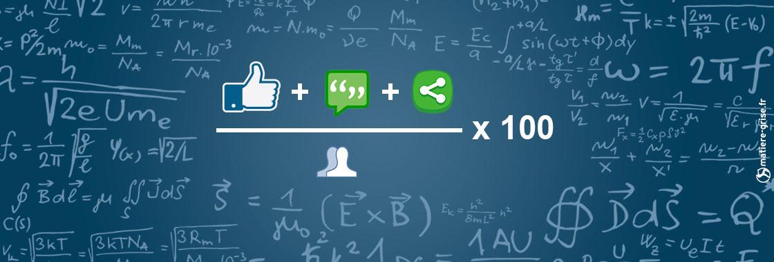 matiere-grise-taux-engagement-communaute-facebook