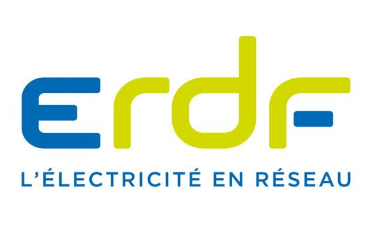 (Français) ERDF poursuit son avancée dans l'Open Data au côté d'Etalab