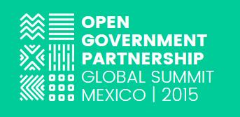 Suivez le sommet mondial du Partenariat pour un gouvernement ouvert en direct!