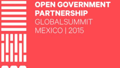 Le Sommet Mondial du Partenariat pour un gouvernement ouvert en quelques temps forts