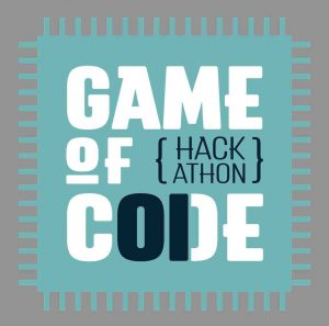 Game-of-code-Luxembourg-2016