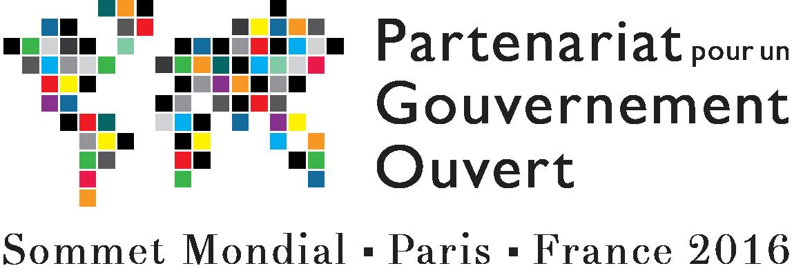 Logo-PGO-fondblanc-FR