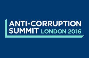 Sommet Anti-Corruption : la France s'engage sur des registres publics et standards ouverts