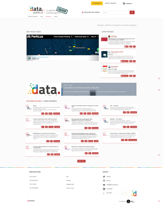 screenshot-data.public.lu 2016-05-11 16-45-44