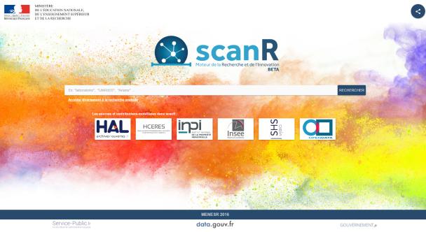 scanR2