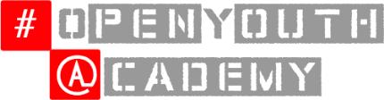 Les jeunes et l'open data : retour sur l'Open Youth Academy 2016