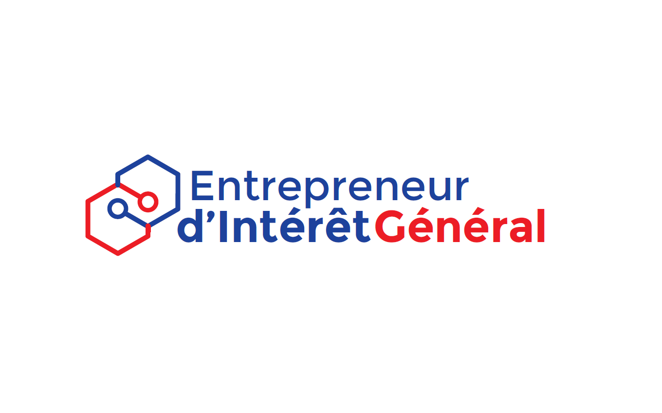 2016-10-27-17_33_01-entrepreneur-interet-general-logo-def