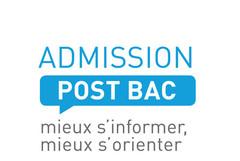(Français) #OpenAPB : remise et publication du rapport d'Etalab sur les conditions d'ouverture d'Admission Post-Bac