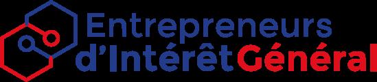 (Français) Le BootCamp #EIG3 : une semaine d'intégration à la découverte des communautés du numérique d'intérêt général
