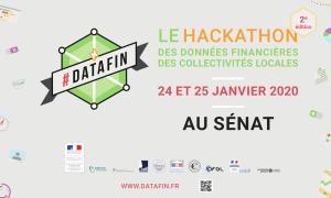 hackathon datafin